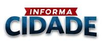 Logo-Informa-Cidade-Cor-fundo-Transparente