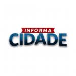 Informa Cidade